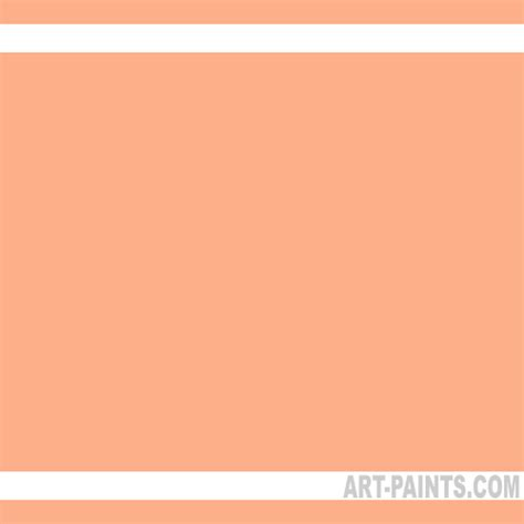 apricot premium spray paints 116 apricot paint apricot color molotow premium aerosol paint