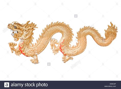 oriental design ancient chinese dragon on stock photo ancient animal art asia asian big china chinese culture