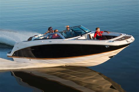 four winns boats four winns boats for sale in tennessee boats