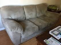 couch to 10 miles furniture for sale in travis afb ca travis afb bookoo