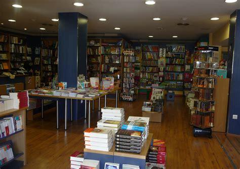 libreria huesca 191 qui 233 nes somos librer 237 a m 193 sdelibros