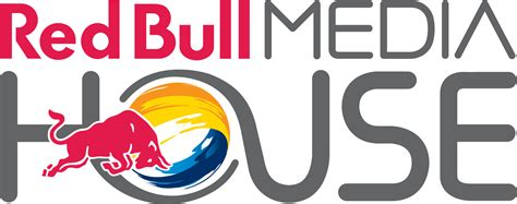 Red Bull Media House | newsletters how to guides artist interviews label