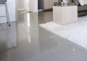 grey floor tiles home ideas pinterest grey floor