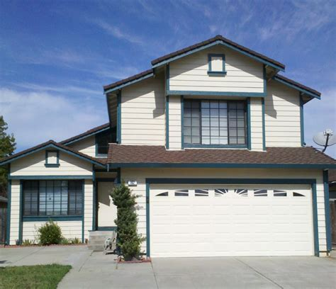 house for sale hercules ca hercules ca homes for sale market report for september 2010