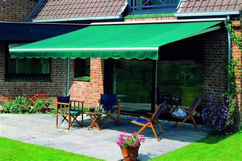 benefits of awnings complete guideline to choose the best awning and canopy mohan awnings