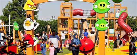 Theme Park For Under 10s | theme park for the under 10 s sundown adventureland