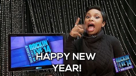 new year gif envelope giphy gif