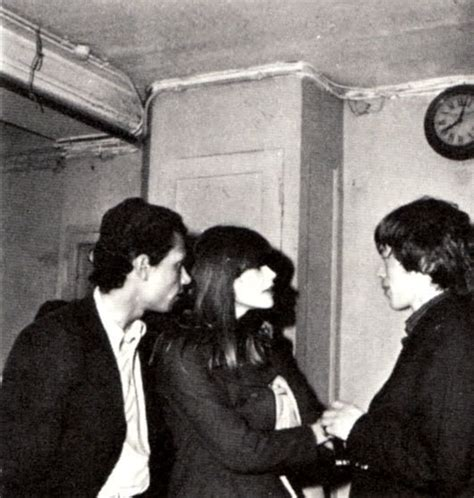 francoise hardy and mick jagger francoise hardy mick jagger www imgkid the image