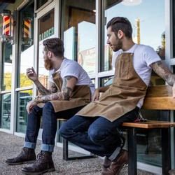 Shed Barbershop by Shed Barber And Supply 26 Photos 102 Reviews Barbers