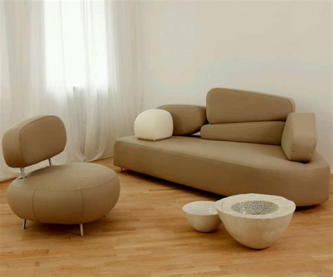 Different Style Of Sofa 32 Id 233 Es Canap 233 Moderne Pour Le Salon Archzine Fr