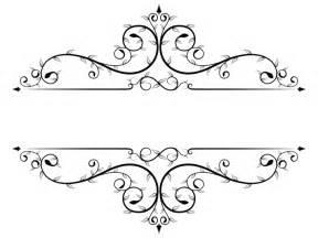Orientalische Muster Vorlagen Kostenlos Fingerabdruck Baum Vorlage Andere Motive Kostenlos Zum Ausdrucken