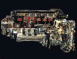 Rolls Royce Merlin Engines For Sale Pin Rolls Royce Merlin 61 Cutaway Drawing Pictures On