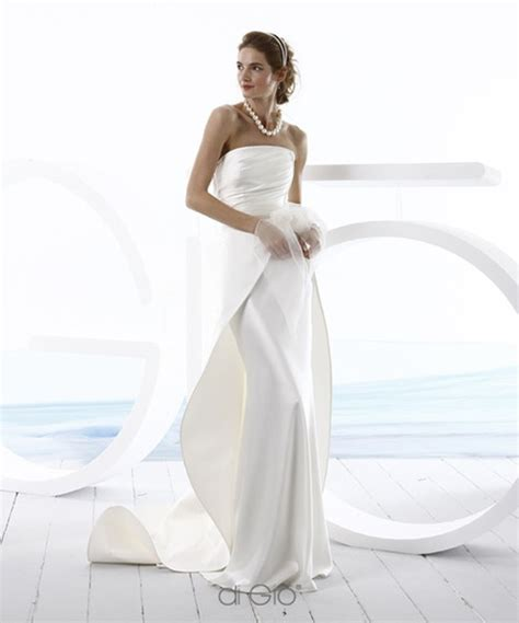 Dress Gio gio wedding dresses wedding dresses asian