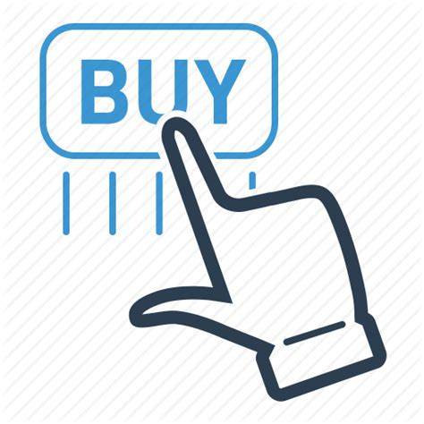 Click And Buy Click And Buy by Purchase Icon Free Icons