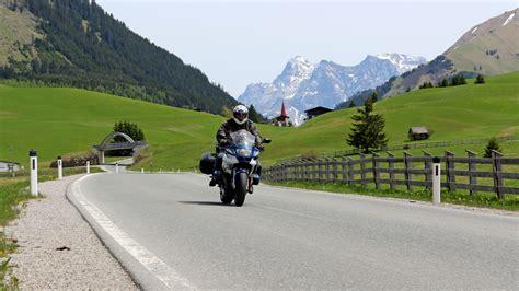 Motorrad Fahren Mit 40 by Sommerurlaub In Nauders Bezirk Landeck In Tirol