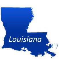 La Pics Louisiana Shelter Insurance Agents Auto Home
