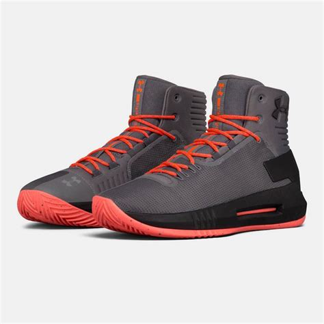 basketball shoe performance reviews basketball shoes performance review 28 images nike