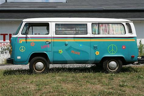 minivan volkswagen hippie 44 best images about 1960s volkswagen cer on