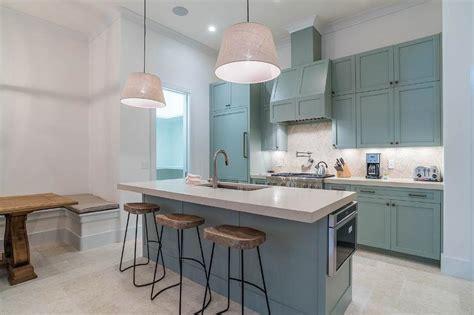 cottage kitchen cabinets home designs