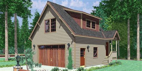 two car garage apartment 22108sl architectural designs tidy garage studio 8172lb architectural designs