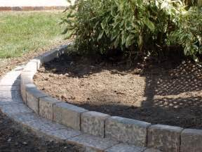 Landscaping Edging Pavers Barrier Zipper Galleries Barrier Paver Edging