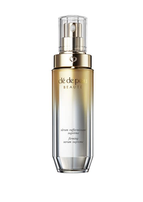 Serum Shiseido shiseido travel retail shines light on cl 233 de peau beaut 233