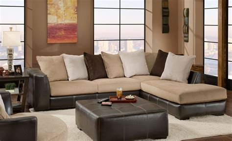 san marino sectional chelsea home amherst sectional sofa set san marino mocha