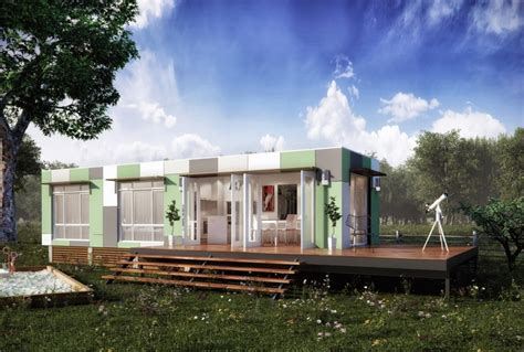 best container house designs best container homes container house design inside modern shipping container homes