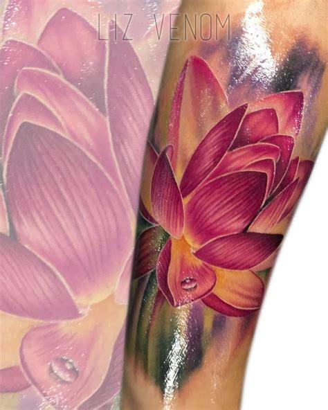 lotus tattoo edmonton best 25 edmonton tattoo ideas only on pinterest