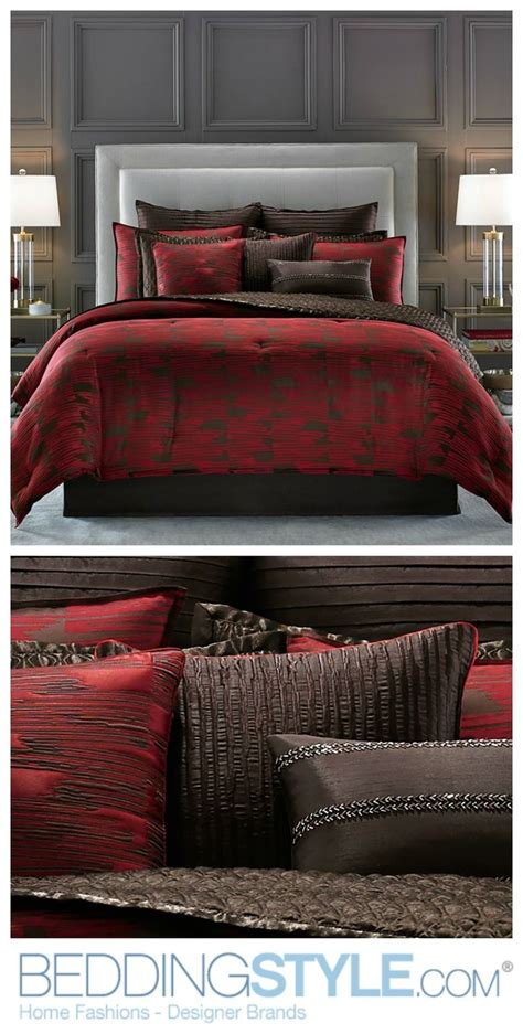 candice comforter sets 1000 images about candice on shops