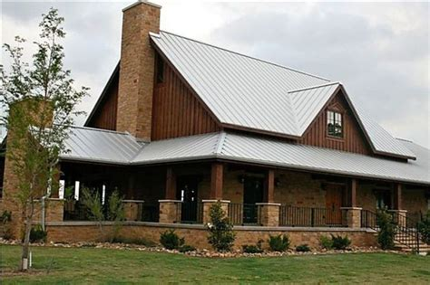 morton homes best barn designs from morton joy studio design gallery