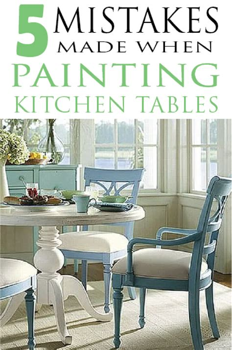 how to paint dining table how to paint a dining room table dining tables ideas