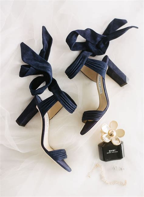 Navy Wedding Shoes For by 25 Best Ideas About Navy Wedding Shoes On
