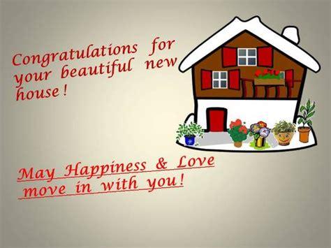 congrats     house   home ecards