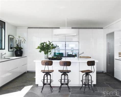 elle decor celebrity homes 25 nuostabios virtuvės dizaino idėjos foto laikas lt