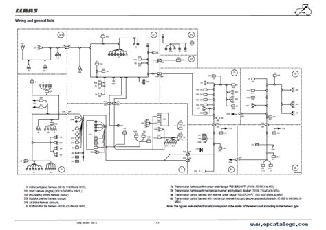 fg wilson wiring diagram pdf choice image wiring diagram