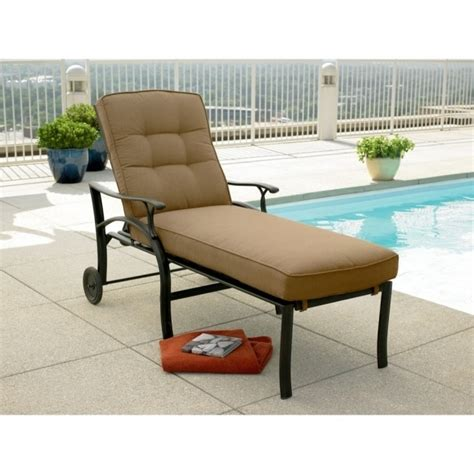 outdoor chaise lounge cushion slipcovers patio chaise lounge cushion covers icamblog