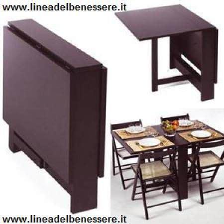 tavolo da muro pieghevole tavolo allungabile e pieghevole a muro cerca con