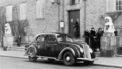 cars discover heritage volvo car group global media newsroom