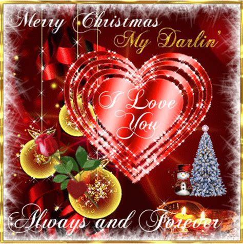memory merry christmas darling andrea hylen
