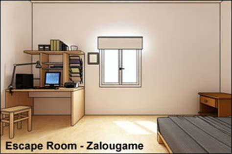 Escape Rooms Free by Escape Room Zalougame Walkthrough Comments And More