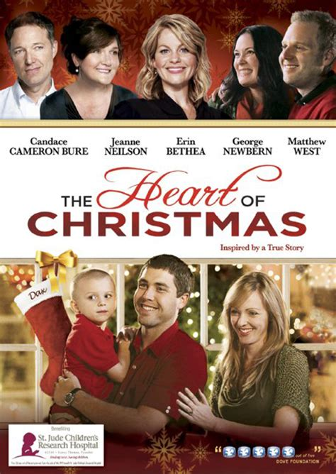 christmas movies on netflix 26 christmas movies that will be on netflix this year a