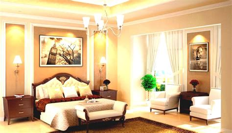 best bedroom colors romantic master bedroom paint colors