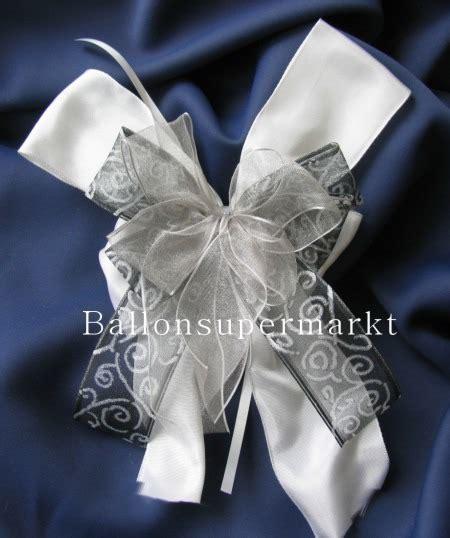 Ballonsupermarkt Onlineshop De Schleife Zierschleife by Ballonsupermarkt Onlineshop De Hochzeitsschleife
