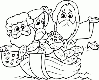 easy bible coloring pages elmo coloring sheets bible coloring sheets coloring blog