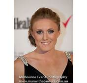 Sally Pearson Quotes