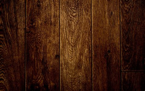 brown wood pattern brown wood wallpaper background pattern 2894 3382