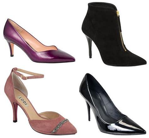 el corte ingles zapatos de fiesta nuevos zapatos de fiesta en el corte ingl 233 s fans de el