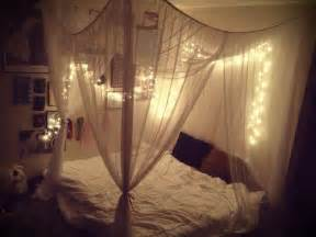 Canopy In Bedroom Bedroom With Lighted Canopy Bedroom Canopy Twinkle