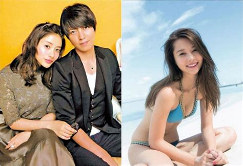 terrace house cast is tomohisa yamashita now dating terrace house cast member